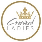 Crowned-Ladies Logo